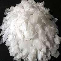 氢氧化钾片 制造商