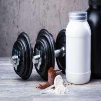 Fitness Supplements Manufacturers