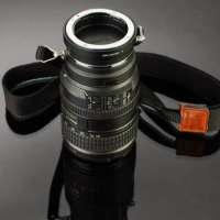 Lens Holders Manufacturers