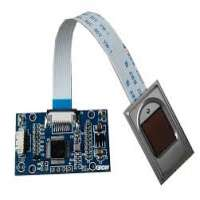 指纹识别器模块 制造商