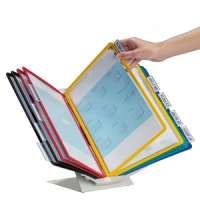 Document Display System Manufacturers