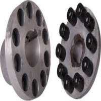 Flexible Drive Couplings Manufacturers
