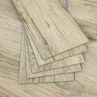 Plastic Floorings Manufacturers