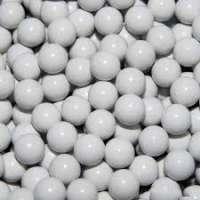 Ceramic Balls Manufacturers
