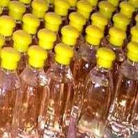 蒸馏牛尿 制造商