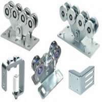 Sliding Door Accessories Manufacturers