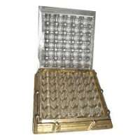 Egg Tray Mould Manufacturers