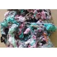 Banian纱线废料 制造商