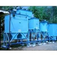 Effluent Treatment Plant Service Manufacturers