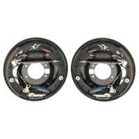 Brake Plates Manufacturers