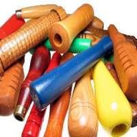 木制家具配件 制造商