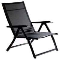 户外折叠椅 制造商