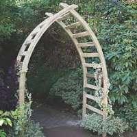 花园拱门 制造商