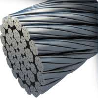 Wire Ropes Manufacturers