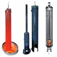 Wood Fired Water Heater Manufacturers