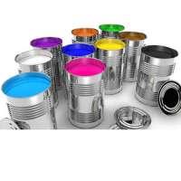 Automotive Paints Manufacturers