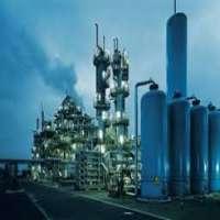 Hydrogen Plant Manufacturers