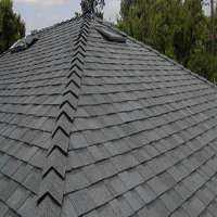 Asphalt Roofing Manufacturers