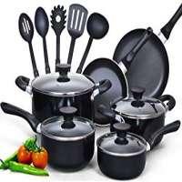 Cookware Manufacturers