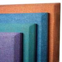 Acoustical Fabric Manufacturers