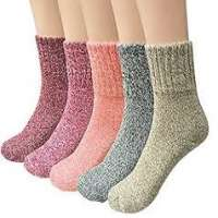 Winter Socks Manufacturers