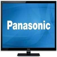 Panasonic Television Manufacturers