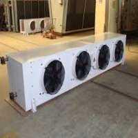 空气冷却装置 制造商