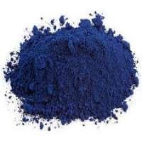 CPC蓝色原油 制造商