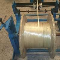 Polyster Film Covered Copper Conductors 制造商