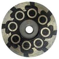 Resin Cup Wheel Manufacturers