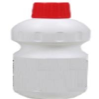液体织物增白剂 制造商