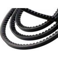 Fenner Raw Edge V Belts Manufacturers