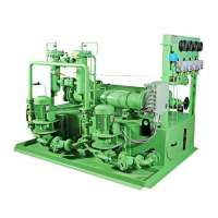 Lube Oil System Manufacturers