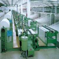 Textile Weaving Machines Manufacturers