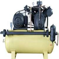 空气压缩机 制造商
