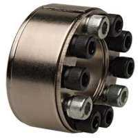 Clamping Element Manufacturers