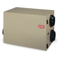 Energy Recovery Ventilator Manufacturers