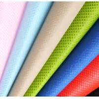 Polypropylene Fabric Manufacturers