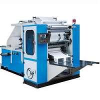 薄纸制造机 制造商