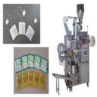 茶叶包装机 制造商