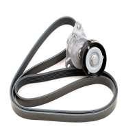 Automotive Ribbed Belt Manufacturers