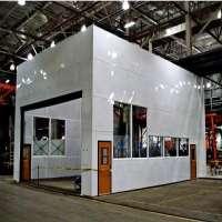 Machine Enclosure Manufacturers