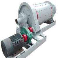 Ball Mills Importers