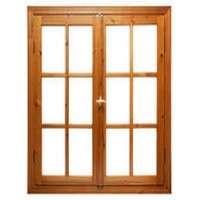木窗 制造商