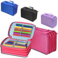 Stationery Cases Manufacturers