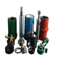 Mud Pump Parts Manufacturers
