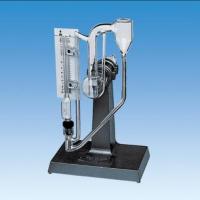 Mcleod测量仪 制造商
