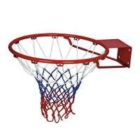 篮球环 制造商