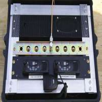 无线电中继器 制造商