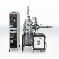 Sputtering Systems Manufacturers